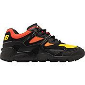 New Balance Men's 850 Shoes