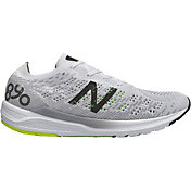 New Balance Men's 890v7 Running Shoes