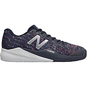 New Balance Men's 996v3 Tennis Shoes
