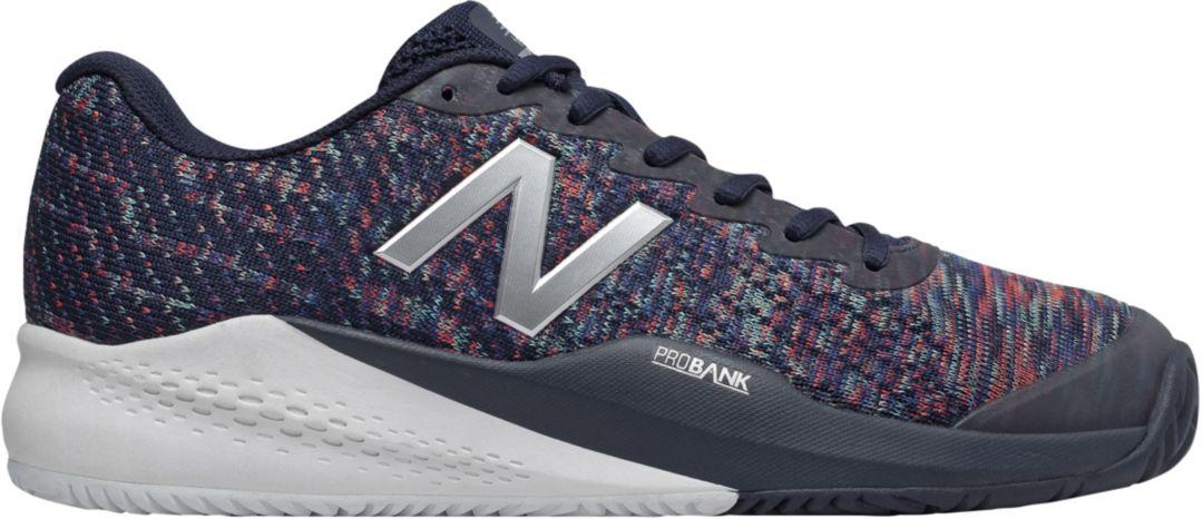 7a24cb9a New Balance Men's 996v3 Tennis Shoes