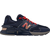 New Balance Men's 997 Inspire the Dream Shoes