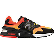 New Balance Men's 997 Shoes