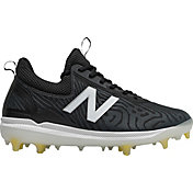 New Balance Men's COMPV2 Baseball Cleats