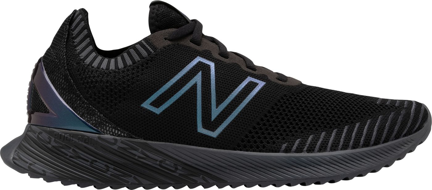 New Balance Men's FuelCell Echo NYC Running Shoes