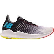 New Balance Men's FuelCell Running Shoes
