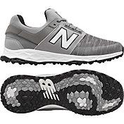 New Balance Men's Fresh Foam LinksSL Golf Shoes