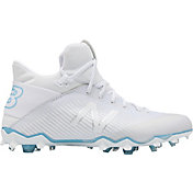 New Balance Men's Freeze LX 2.0 LE Lacrosse Cleats