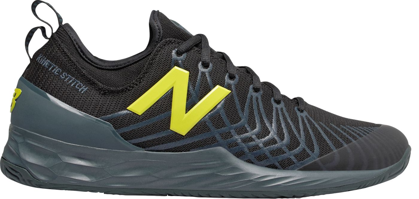 New Balance Men's Fresh Foam Lav Tennis Shoes