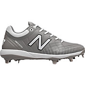 New Balance Men's 4040 v5 Metal Baseball Cleats