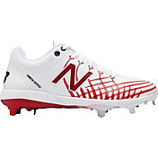 New Balance Men's 4040 v5 All-Star Game Baseball Cleats