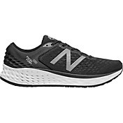 New Balance Men's 1080v9 Running Shoes