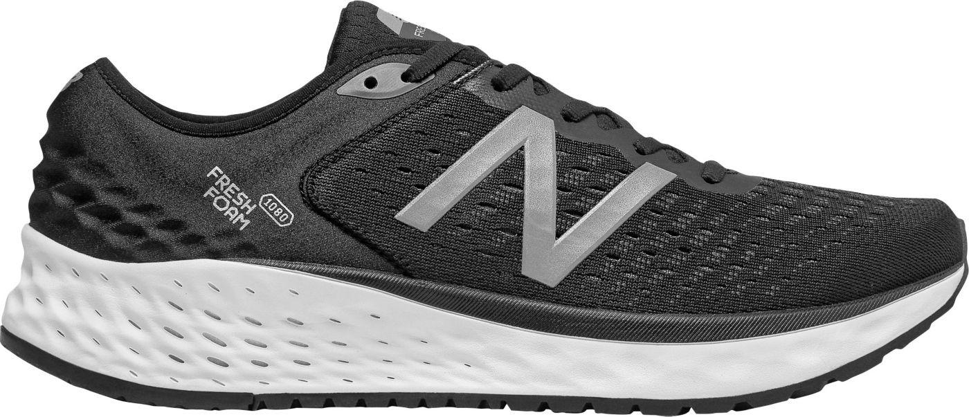 New Balance Men's 1080v9 Running Shoes