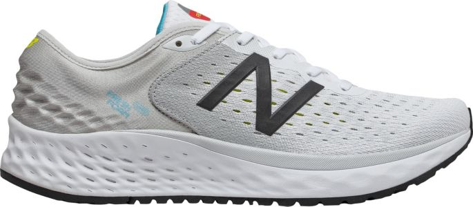 new balance products