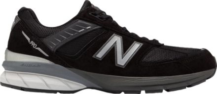 206b2ae30abe0 Extra Wide New Balance Shoes | Best Price Guarantee at DICK'S