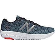 New Balance Men's Fresh Foam Beacon Running Shoes