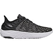 New Balance Men's Fresh Foam Beacon v2 Running Shoes