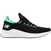 New Balance Men's Fresh Foam LazrV2 HypoKnit Running Shoes