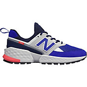 New Balance Men's 574 Sport Shoes