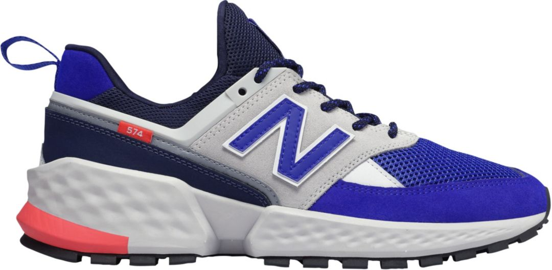 new arrival 73324 03b9b New Balance Men's 574 Sport Shoes