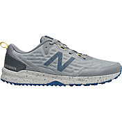 New Balance Men's NITRELv3 Trail Running Shoes