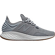 huge discount b6a27 854f8 Product Image · New Balance Men s Fresh Foam Roav Knit Running Shoes