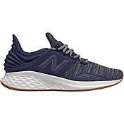 New Balance Men's Fresh Foam Roav Knit Running Shoes