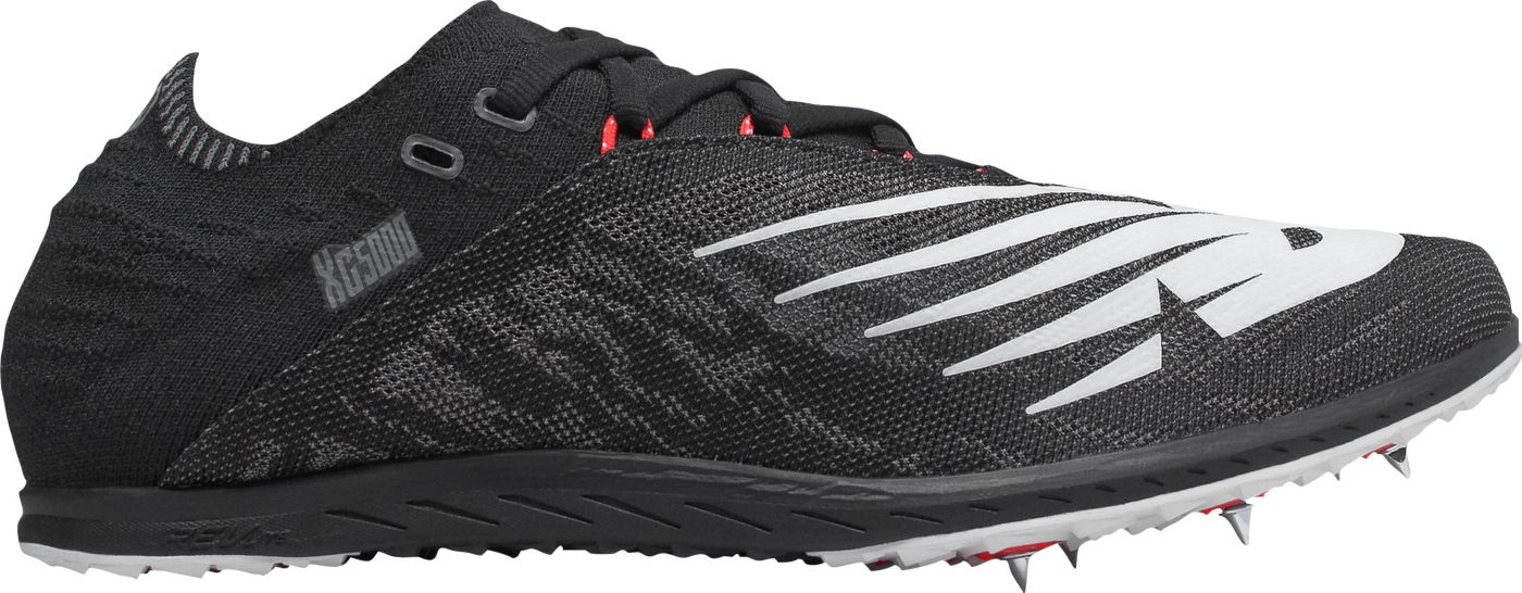New Balance XC5K V5 Cross Country Shoes