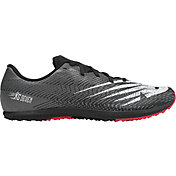New Balance XC 7 Spikeless Cross Country Shoes