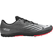 New Balance XC 7 Cross Country Shoes