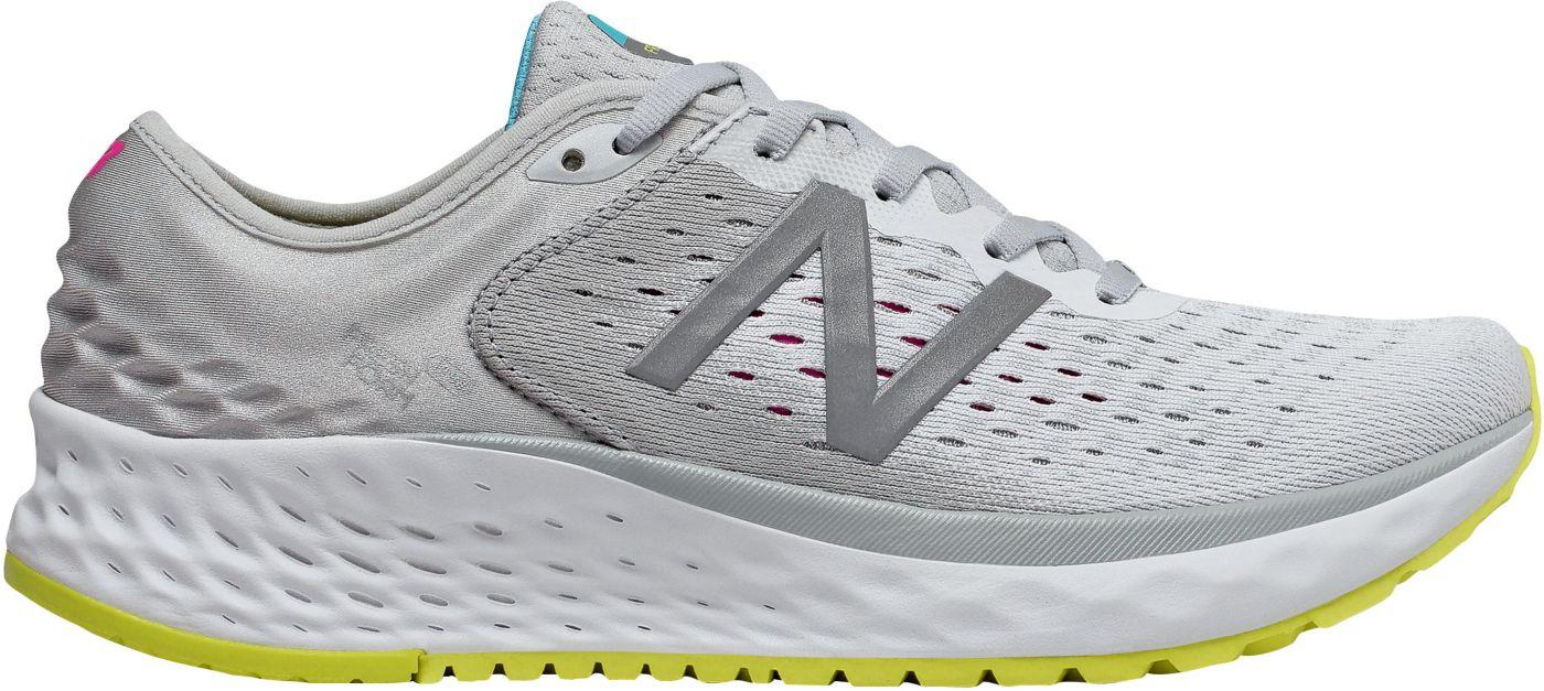 New Balance Women's 1080v9 Running Shoes