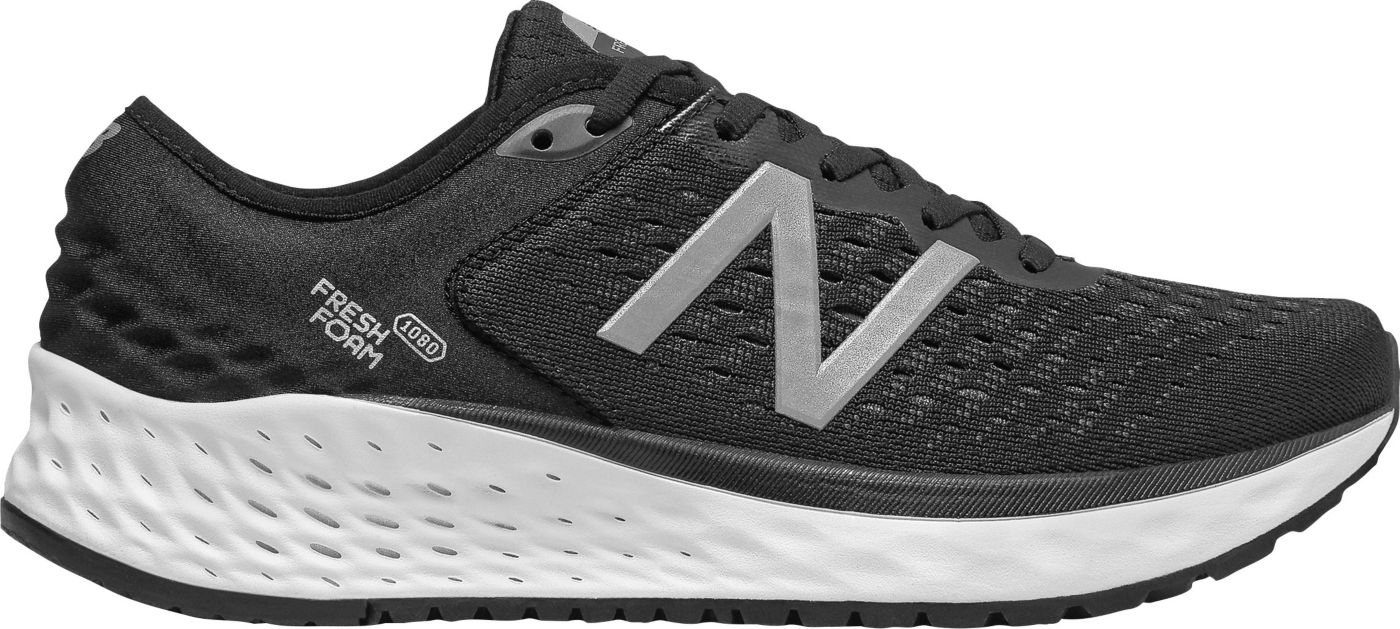 New Balance Women's 1080v9 Running Shoes