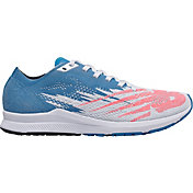 New Balance Women's 1500v6 Shoes