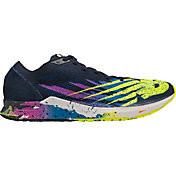 New Balance Women's 1500v6 NYC Running Shoes