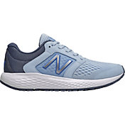 320cbe215d787 New Balance Women's Shoes | Best Price Guarantee at DICK'S