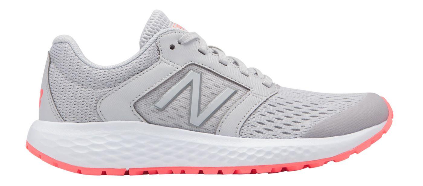 New Balance Women's 520v5 Running Shoes