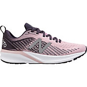 New Balance Women's 870 v5 Running Shoes