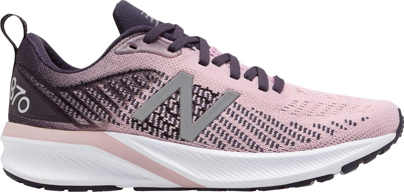 New Balance Women's 870 v5 Running Shoes