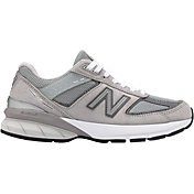 New Balance Women's 990V5 Shoes