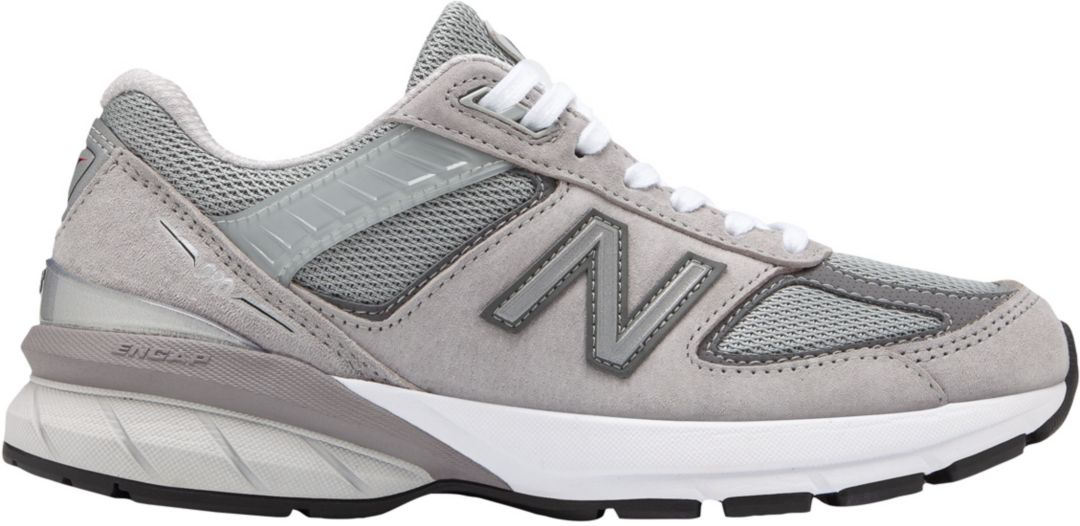 new balance wide womens shoes