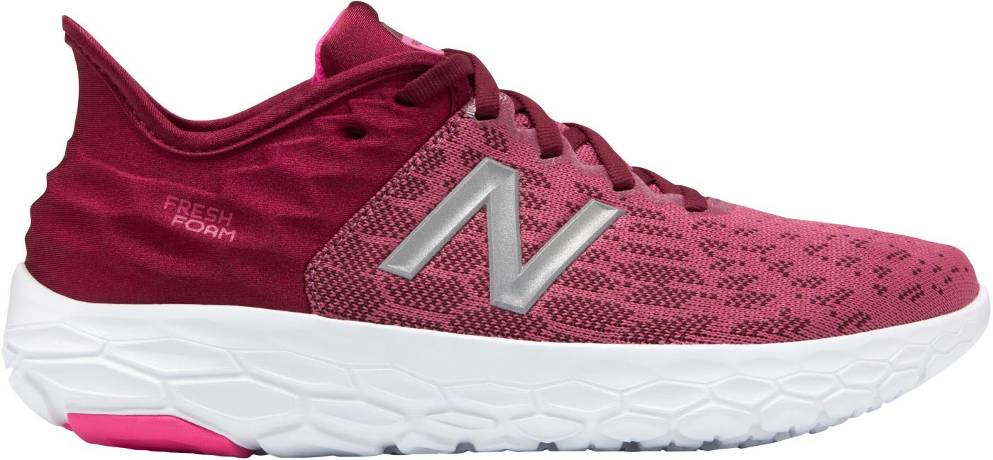 New Balance Women's Fresh Foam Beacon v2 Running Shoes