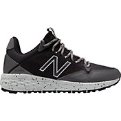 New Balance Women's Crag V1 Fresh Foam Trail Running Shoes