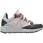 New Balance Women's Craig V1 Fresh Foam Trail Running Shoes
