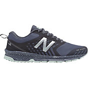 New Balance Women's FuelCore Nitrel V1 Trail Running Shoes