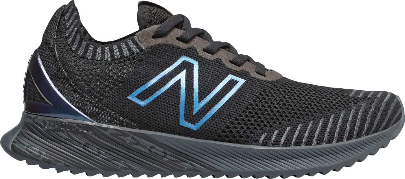 New Balance FuelCell Echo NYC Running Shoes
