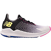 New Balance Women's FuelCell Propel Running Shoes