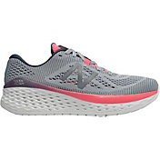 New Balance Women's Fresh Foam More Running Shoes