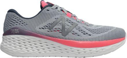 c3169ed88cc5 New Balance Women  39 s Fresh Foam More Running Shoes