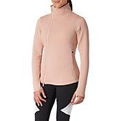 New Balance Women's Heat Loft Jacket