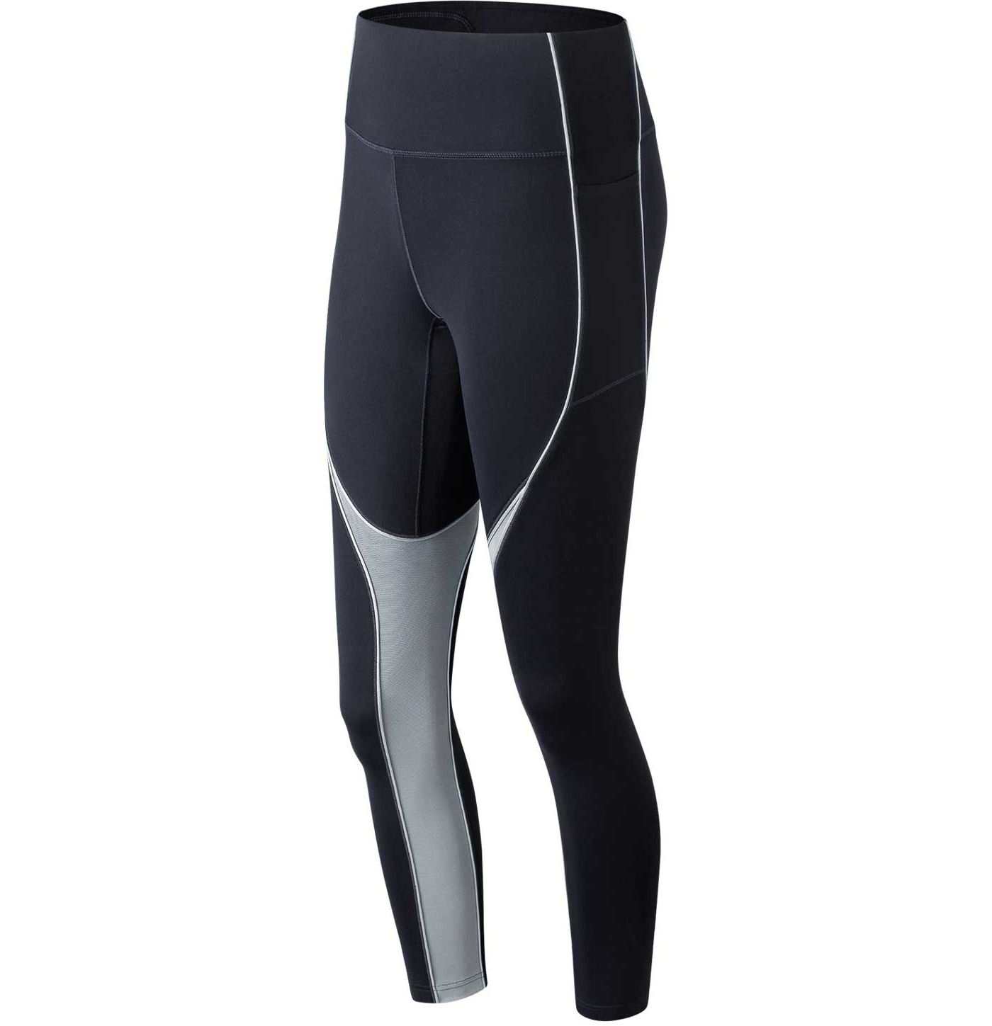New Balance Women's Energized Tights