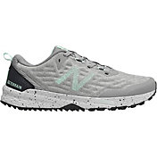 New Balance Women's Nitrel v3 Trail Running Shoes